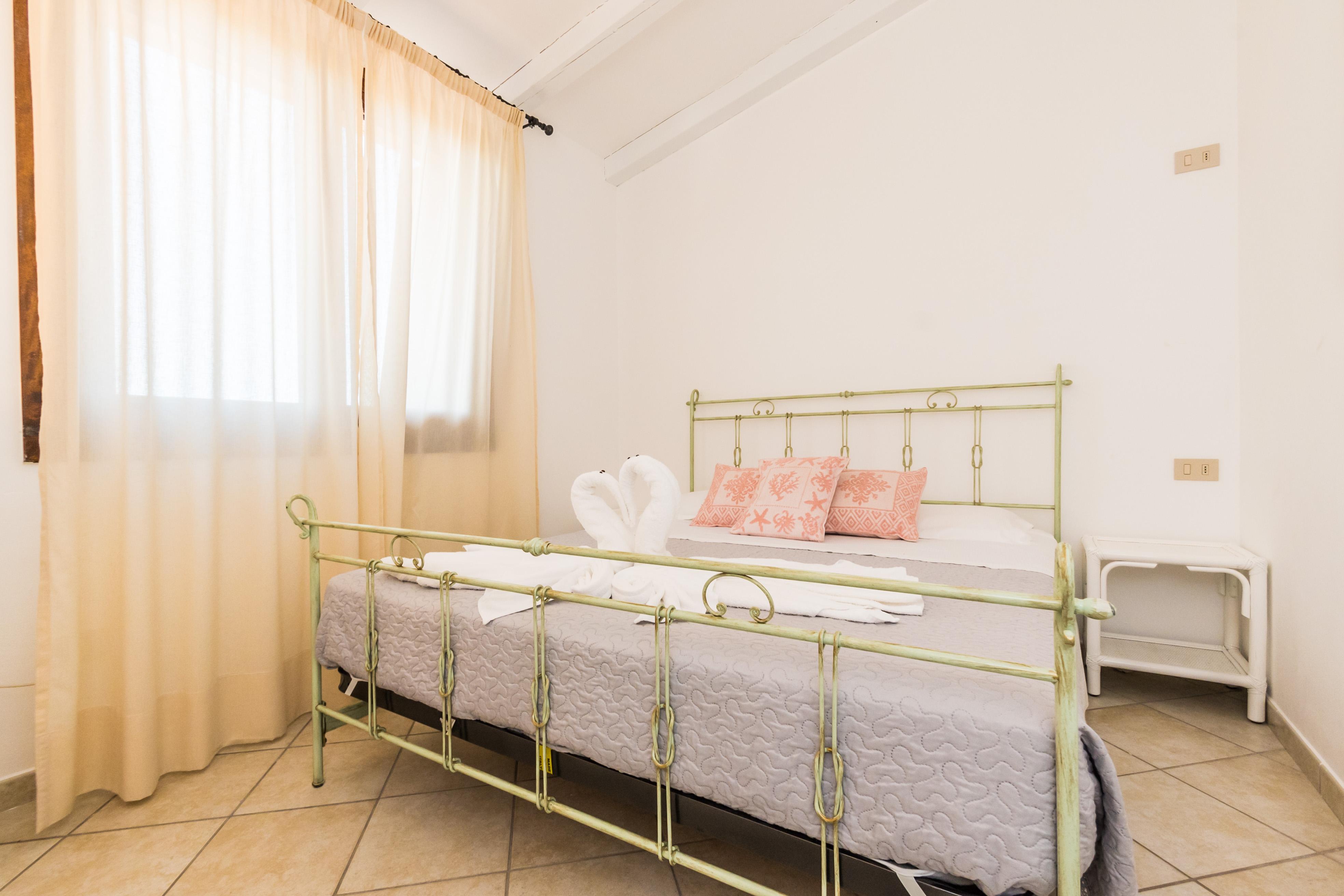 appartamento_6521