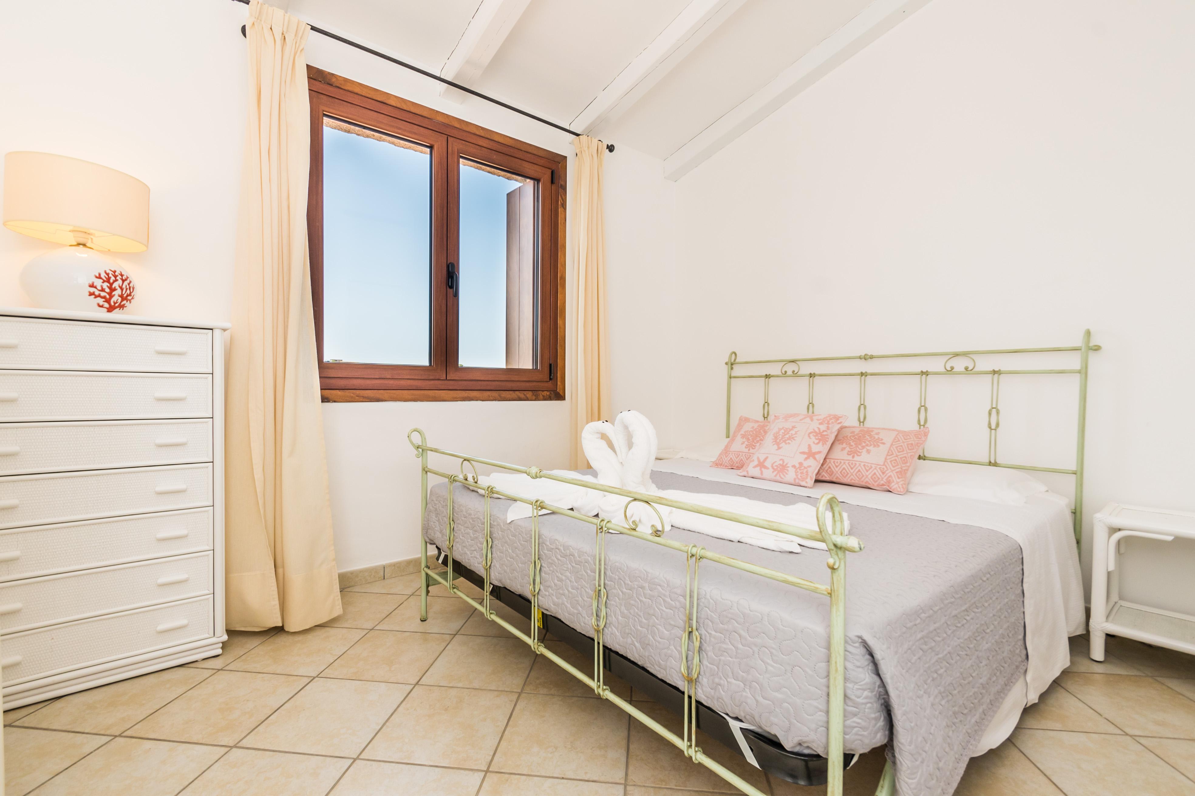 appartamento_6522