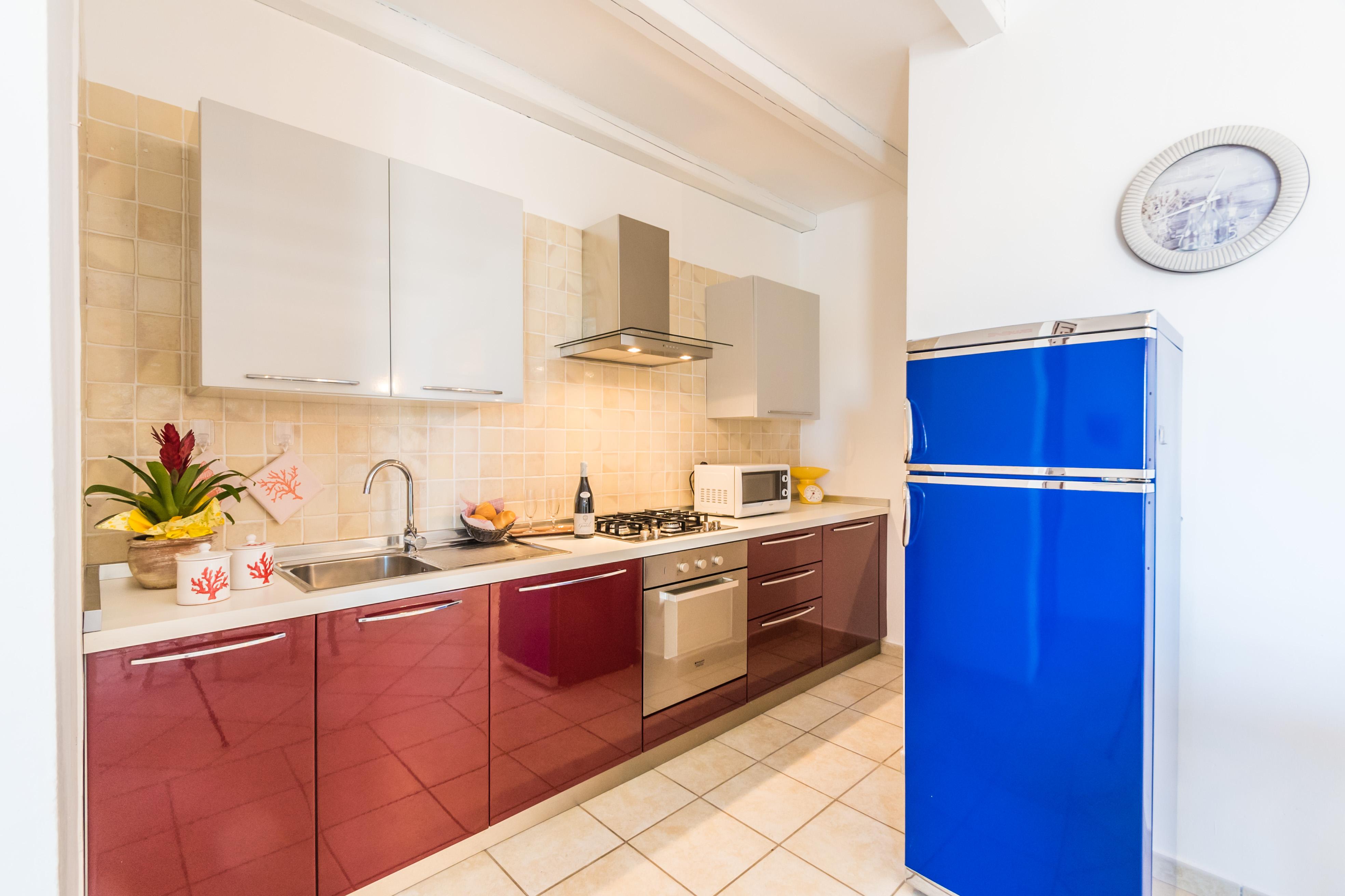 appartamento_6632