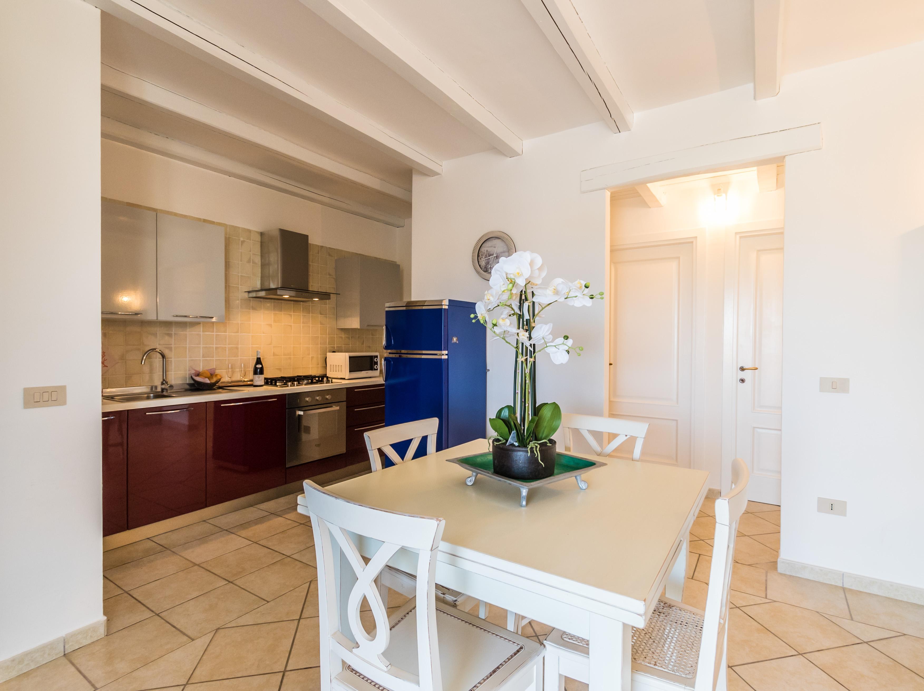 appartamento_6634
