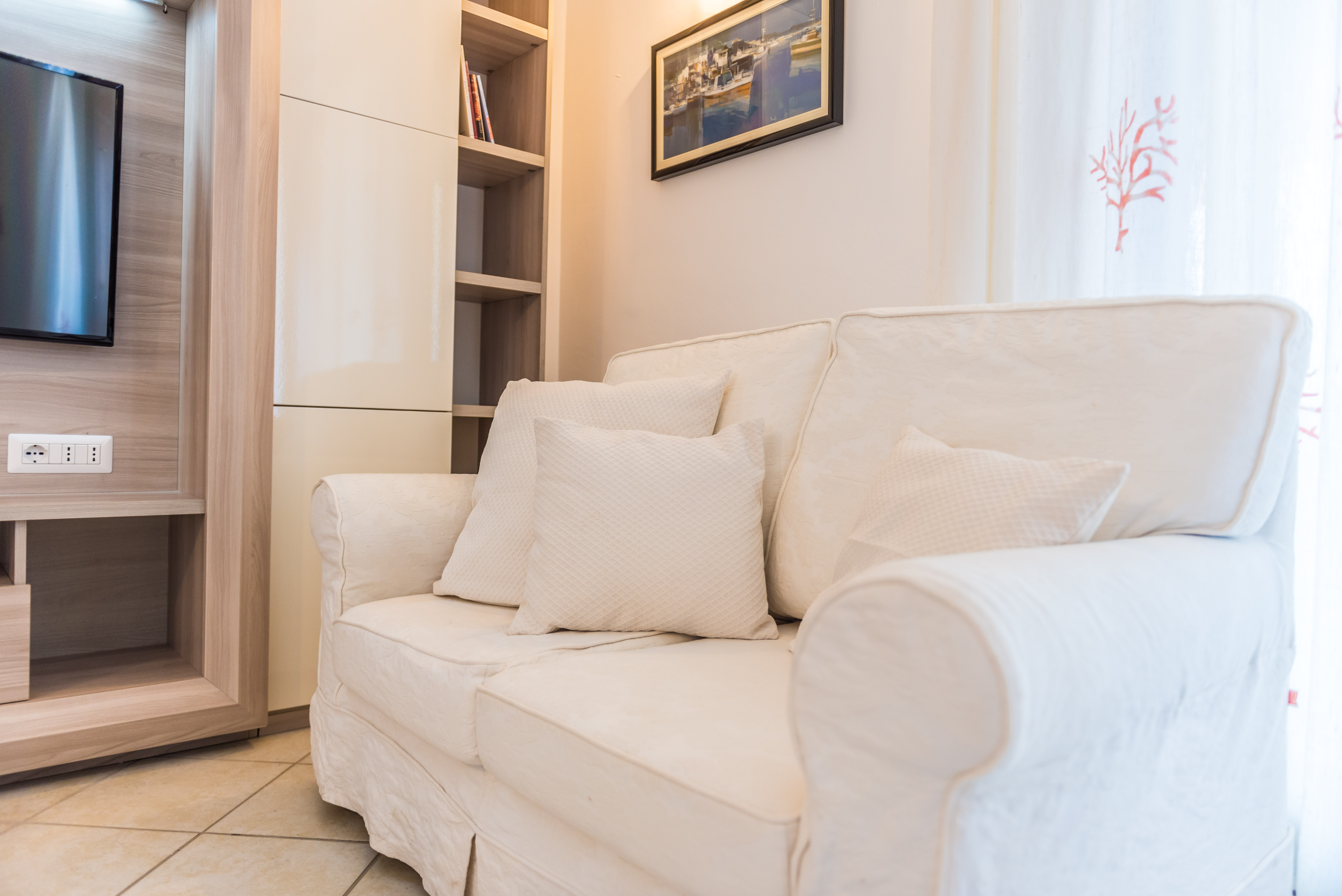 appartamento_6679