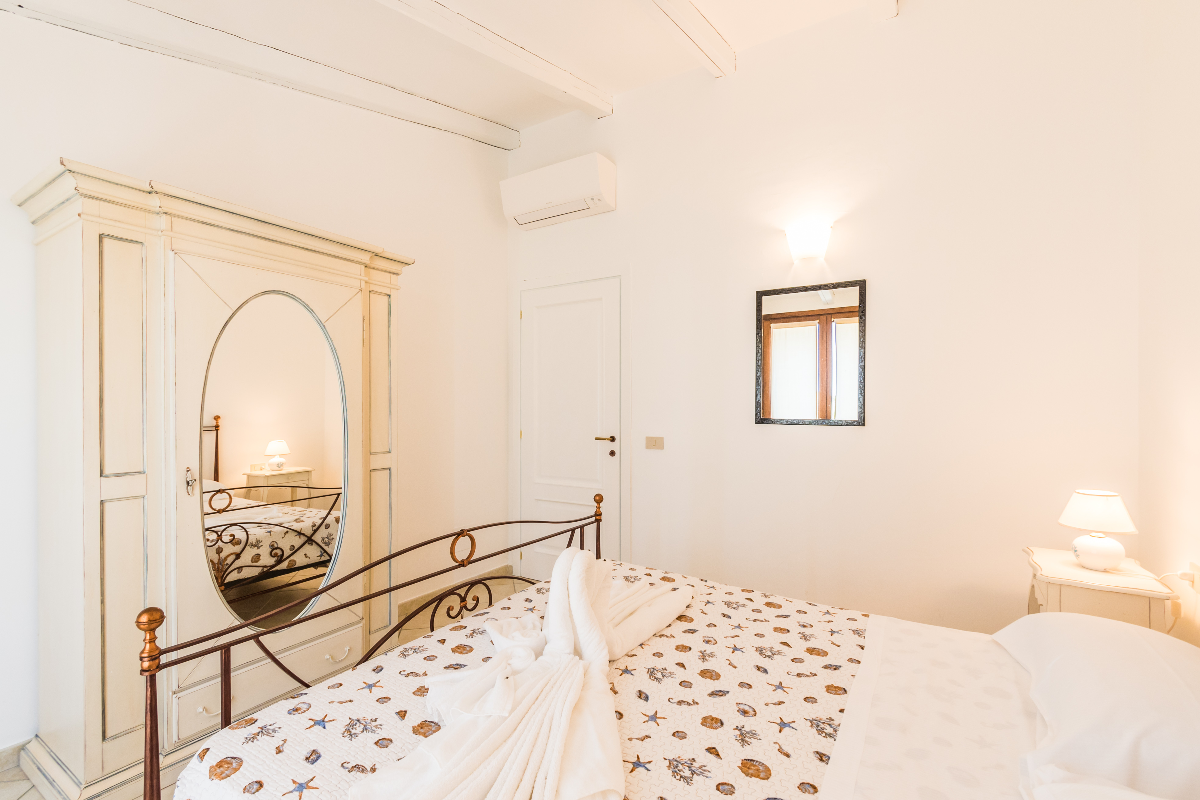 appartamento_6474