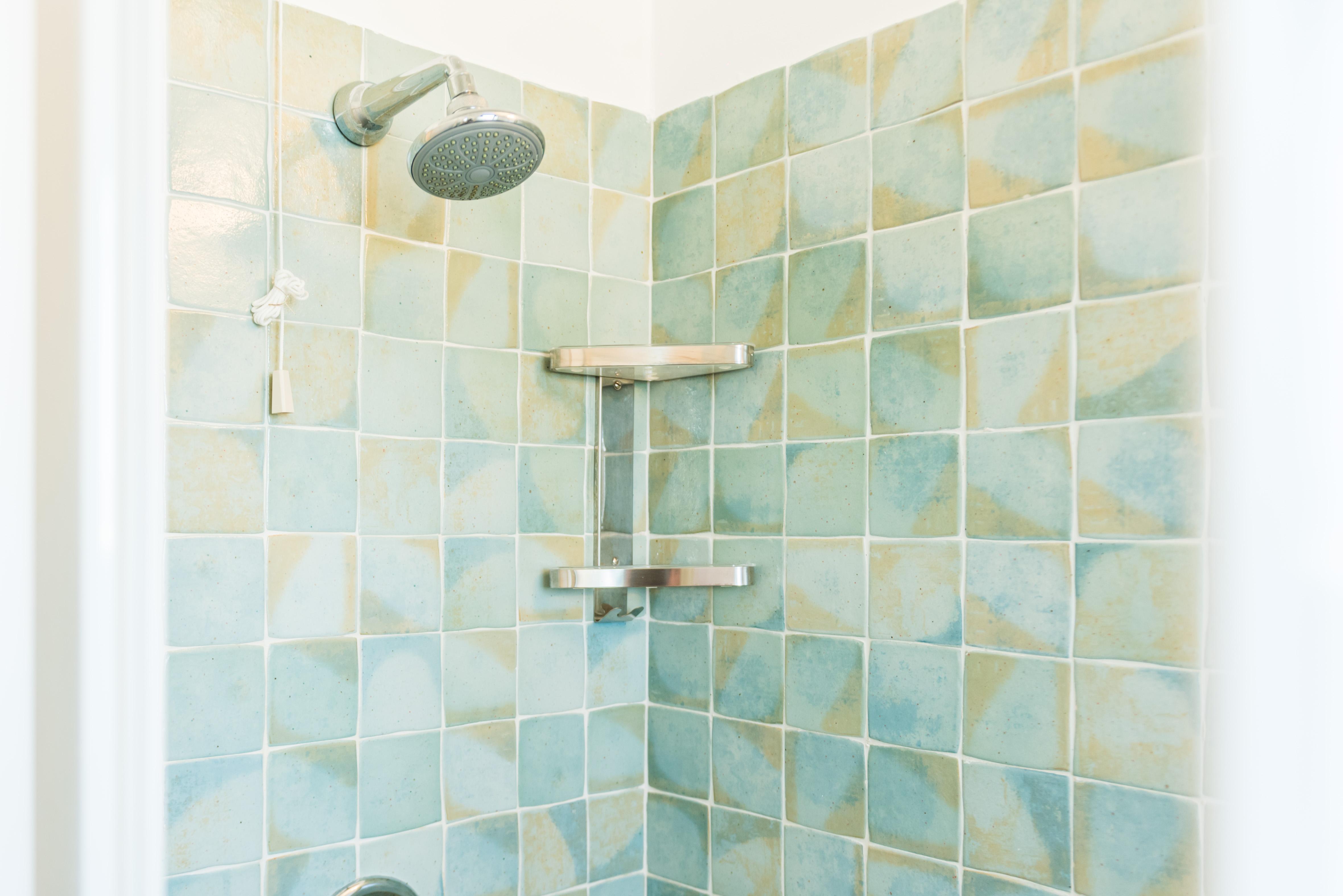 appartamento_6506
